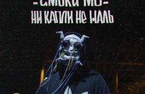 Ни капли не жаль - Смоки Мо - клип, песня, обложка сингла - Скачать