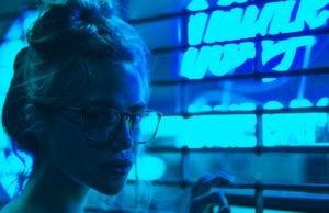 DRAMMA - Мурчим, 2017 - песня и обложка сингла