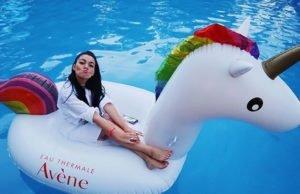 Nila Mania - Королева, 2017 - песня и видео со словами песни