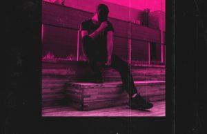 Svyat - Дом, где нет меня, 2017 - песня и обложка - слушать онлайн