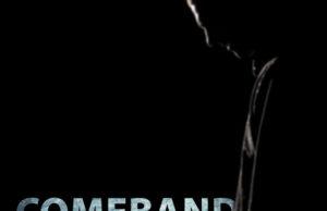 Группа Comeband - Тонкий лёд, 2017 - клип, песня и обложка сингла - Скачать