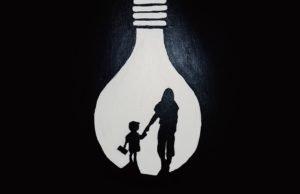 Bahh Tee - Письмо для мамы Томаса, 2017 - песня и обложка