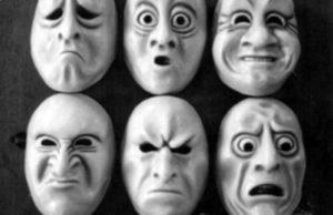 Oxxxymiron - Биполярочка, 2017 - слушать онлайн