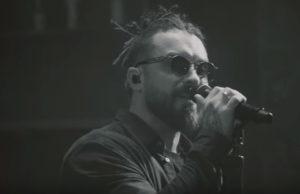 Burito - Сестричка, кавер-версия песни Максима Фадеева
