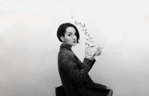 Юлия Ишиева - Мы, 2017 - Клип и песня - смотреть онлайн