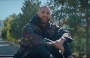 L'ONE и Jasmine - Дорога, 2017 - Клип и песня - скачать трек