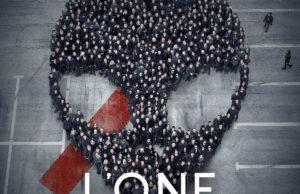 L'ONE - Возвращение, 2017 - клип и песня - скачать трек