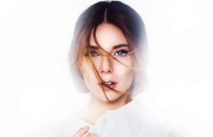 Наталья Подольская - Землянин, 2017 - слушать онлайн