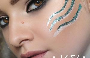 AKVA (Анна Корнильева) - Мой музыкант, 2017 | Музолента
