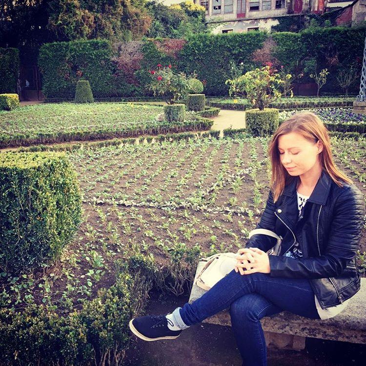 Савичева Юлия вернулась! 14 ноября Юлия побывает в гостях шоу «Мурзилки LIVE»