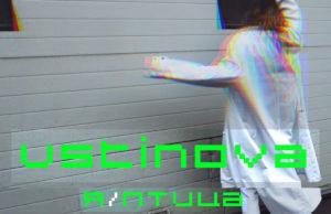 Ustinova - Я птица, 2017 - смотреть онлайн клип | Музолента