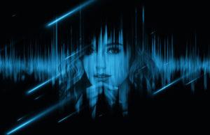 Юлианна Караулова анонсировала выход альбома «Феномены»
