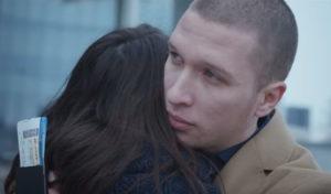 Клип Lx24 - Третий лишний, 2017 - Русская новинка 2017 года