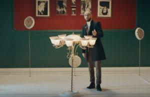 Клип Мота - Звуки пианино, 2017 - смотреть онлайн | Русские новинки