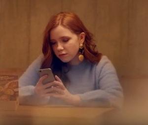 Клип группы Сансара - Тянет в сторону тебя, 2017 - смотреть онлайн