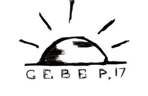 СЕВЕР.17 - Песня, 2017 - слушать онлайн | Русские новинки