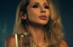 Клип Лободы - Парень, 2018 - смотреть онлайн видео