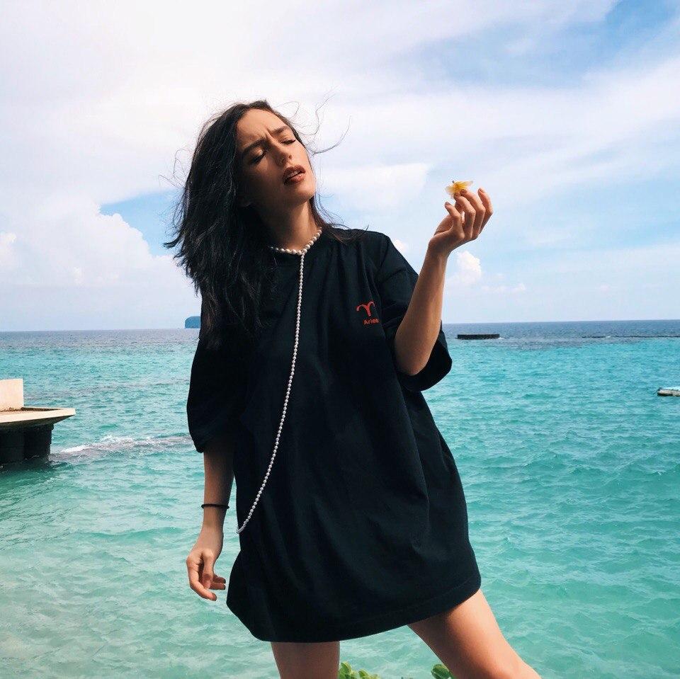 Ольга Серябкина уехала на новогодние праздники на Бали - 2