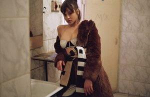 Сюзанна анонсировала выход клипа на песню «6 Секунд»