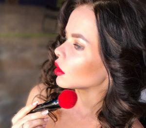 Елена Князева готовит альбом, в который войдет 10 песен