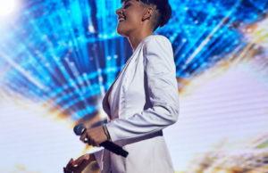 Эмма М анонсировала выход песни и клипа «Клетка»