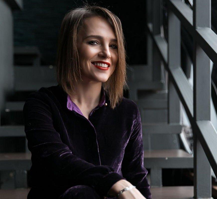 Порно онлайн насти каменских онлайн Telegraph