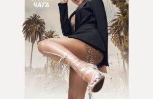 Элина Чага - Во всем виноваты котики - Слушать онлайн песню