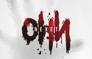 "Nexet ""Они"" - слушайте песню онлайн"