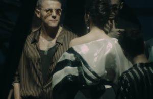 Клип Алекса Малиновского - Сумасшедшая любовь - смотрите видео онлайн