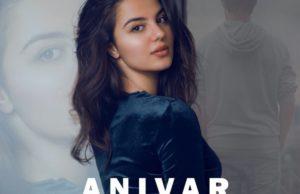 ANIVAR - Обещай, 2018 - слушайте онлайн песню