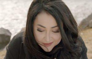 Клип Лолиты - Судьба - Смотрите онлайн видео