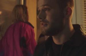Клип Макса Коржа «Малиновый закат» - смотрите онлайн