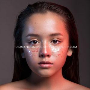 Manizha - ЯIAM - альбом 2018 года, слушайте онлайн