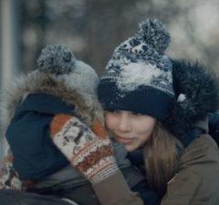 Клип Bahh Tee и Олег Газманов «Пора домой» - смотрите видео онлайн