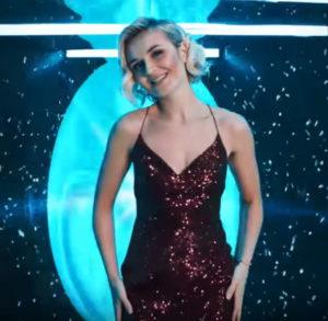 Состоялась премьера клипа «Путеводная звезда», гимн движения Putin Team