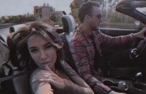 Клип T-Killah «Рисковать» - смотрите видео онлайн