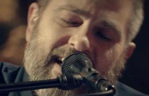 Вышла видеозапись концерта группы СПЛИН MTV UNPLUGGED