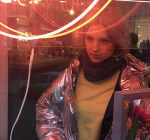 Toneva и Alex Soul «Найти своё» - слушайте онлайн песню 2018 года