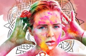 Вика Воронина -Альбом №7 (22/1), альбом 2018 года слушайте онлайн