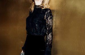 Юлианна Караулова - Лети за мной - Слушайте онлайн песню
