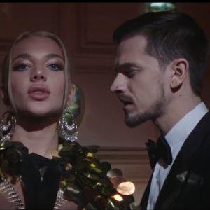 Клип Миши Марвина и Тимати - 4 утра - Новинка 2018 года