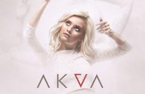 AKVA - Человеку нужен человек - Слушайте песню онлайн