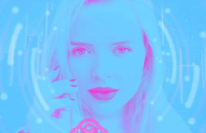 Вика Воронина - Альбом №6 (22/2) - альбом 2018 года
