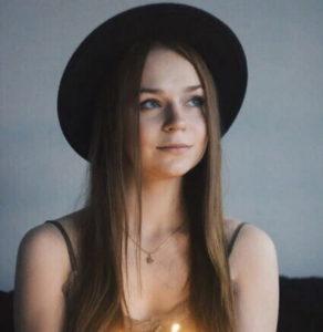 Анна Зайцева - Если б я знала - Слушать онлайн песню 2018 года