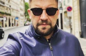Баста - Миллион Голосов», гимн Coca-Cola для ЧМ по футболу 2018