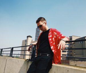 Lx24 - Танцевать - Слушайте онлайн песню 2018 года