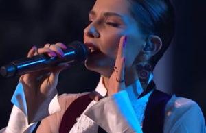 МОТ, PLC, НАСТИКА и Джей Мар спели песню «Муссоны»