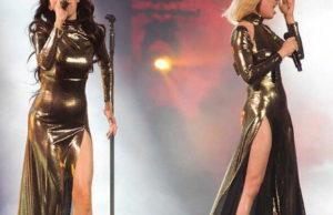 НАZИМА и Solomona спели песню «Dusk Till Dawn»