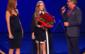 Наталья Подольская и Виктория Трончук спели дуэтом песню «Поздно»