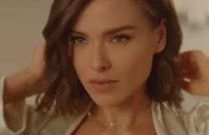 Клип Елены Темниковой - Не сдерживай - Смотрите онлайн новинку 2018 года